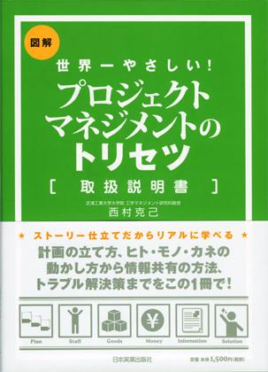 0709_torisetsu
